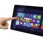 Asus Vivo Tab 8: El tablet mas barato con Windows 8.1