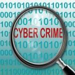 Ciberdelincuentes y ciberespionaje  marcaron actividad cibernética en 2015