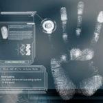 El 2015 existirán 39 millones de usuarios con biometría móvil