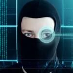 5 tips sobre ciberseguridad que un CIO debe manejar en 2017