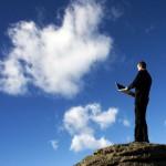 Aumenta presión en América Latina por crear una mejor red para la nube