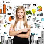 9 tips para saber si tu Community Manager hace un buen trabajo