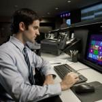 Dell lanza nueva Suite de Recuperación y Respaldo