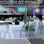 Ericsson promueve programa de entrenamiento y desarrollo profesional