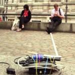 Consumidores dispuestos a lo que sea por acceso gratuito a WiFi