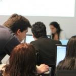 Presentan en México Apps GeneXus 15