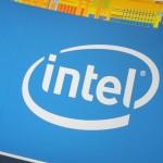 Desde hoy Intel elimina soluciones de seguridad McAfee