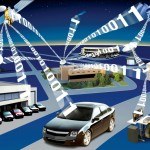 La IEEE diseñará estándar para el Internet de las Cosas