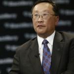 BlackBerry refuerza su oferta para la empresa con nuevos acuerdos