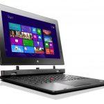 Lenovo lanza ThinkPad Helix 2 en 1 para las empresas