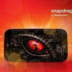 Qualcomm extiende el alcance de 3G/4G LTE a todos los niveles de Snapdragon
