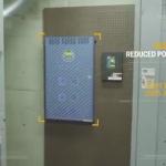 SAP amplía portafolio de aplicacionaes en realidad aumentada para la empresa