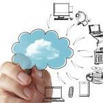 La Nube de IBM llegó a México