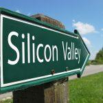 La cultura emprendedora que se impone Silicon Valley