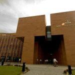 TCS y Cloudera suman fuerzas en servicios de Big Data