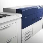 Xerox mejora la impresión para empresas con Versant 2100