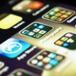 Tiempo gastado en aplicaciones aumenta 21% con respecto a 2013