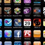 10 razones por las que Apple puede rechazar tu aplicación