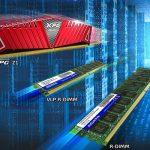 ADATA presenta memoria DDR4 para Intel Haswell y Data Centers