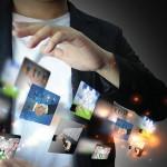 BBVA busca ser una empresa de software