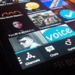 BBM Channels se integra a laplataforma de gestión Hootsuite