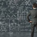 Tres hipótesis erróneas sobre las capacidades del Big Data