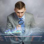 ¿Cómo aplicar el Big Data y Analíticos para aumentar la competitividad?