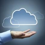 Éxito de la nube híbrida: Cómo se conecta a la nube es importante