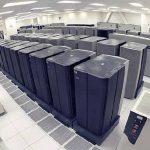 El futuro de su centro de datos y la disrupción digital