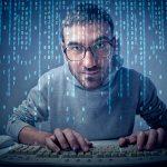 ¿Por qué el fundador de una startup debe saber programar?