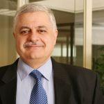 Nokia Networks nombra nuevo Vicepresidente para América Latina