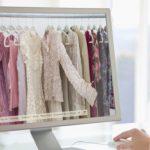 Moda: La estrella del ecommerce