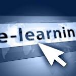 e-Learning a la alza en Brasil, Colombia, Bolivia y Chile