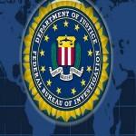 Cuestionan espionaje celular del FBI en EE.UU.