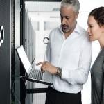 La experiencia internacional de Fujitsu llega a Entel Summit 2014