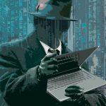 Ingeniería social: Amenaza real a la ciberseguridad