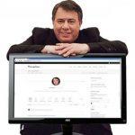 ¿Facebook para ricos? Netropolitan cobra US$6 mil el registro