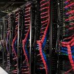 IBM asegura SoftLayer con los módulos trusted de Intel