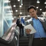 Movilidad de la información determinará el éxito del negocio