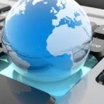 Dominio de la tecnología, clave para el desarrollo de negocios digitales