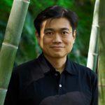 Entel Summit 2014 trae al empresario TI y director del MIT Media Lab Joi Ito