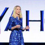 Yahoo posee ofertas distintas a la de Verizon