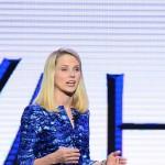 Accionistas de Yahoo piden absorber AOL