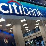 Aplicación de Citi logra reconocimiento como Proyecto tecnológico de la revista Banker