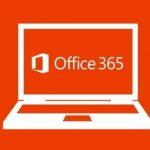 Microsoft ofrece ayuda gratuita en implementaciones de Office 365