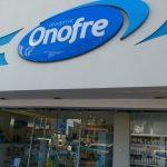 Drogaria Onofre impulsa la Distribución Online con ayuda del Data Center de Level 3
