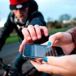 2016: las ventas de smartphones superarán en mil millones de unidades a las de PCs