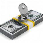 Novared: 136 dólares por dato perdido deja de ganar una empresa no protegida