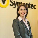 Symantec Designa a Loreto Serrano como Nueva Country Manager para Chile y Perú