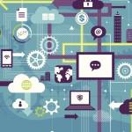Microsoft, Google y Kaspersky en el Día del Internet Seguro